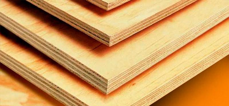 Distribuidora babiy ventas de placas de madera - Placa de madera ...